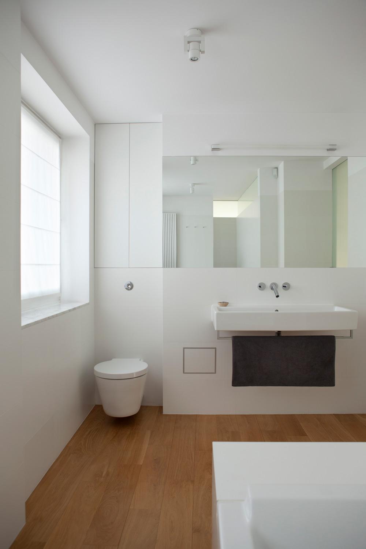 apartment_05