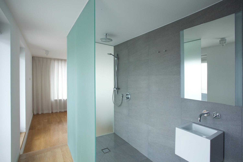 apartment_08