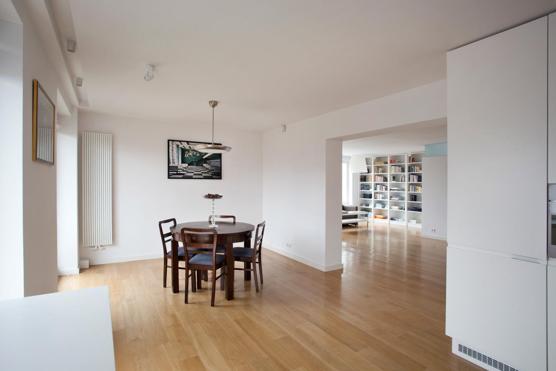 apartment_09