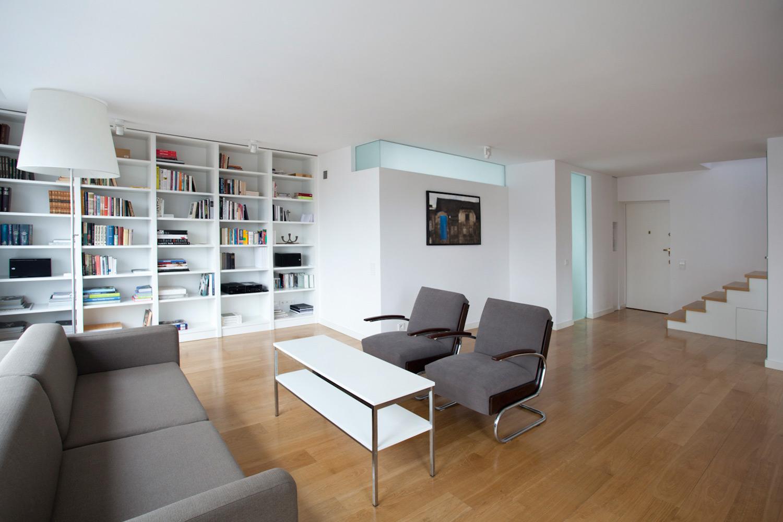 apartment_12