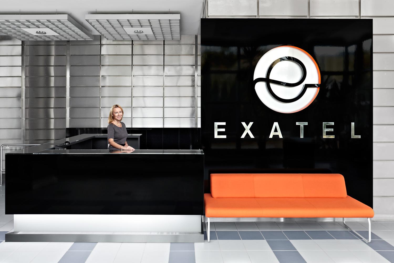exatel_1