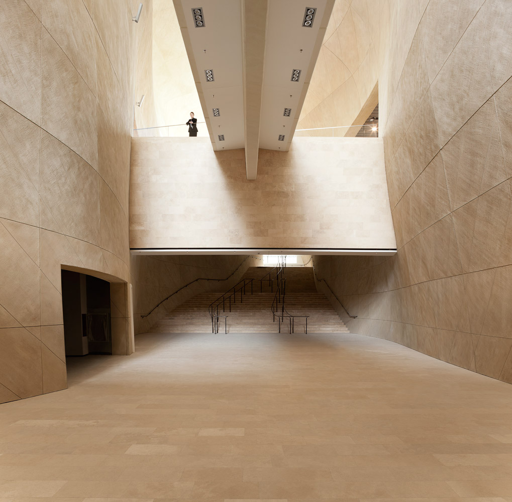 The_Museum_of_the_History_of_Polish_Jews_20